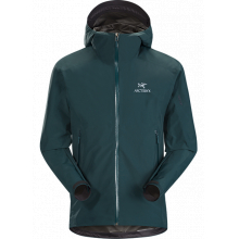 Zeta Sl Jacket Men's by Arc'teryx in Blacksburg VA