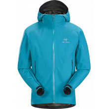 Zeta SL Jacket Men's by Arc'teryx in Murnau Am Staffelsee Bayern