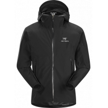 Zeta SL Jacket Men's by Arc'teryx in Squamish BC