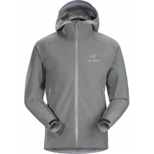 Zeta SL Jacket Men's by Arc'teryx in Iowa City IA