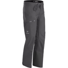 Alpha Comp Pant Men's by Arc'teryx