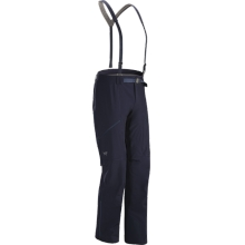 Rush FL Pant Men's by Arc'teryx