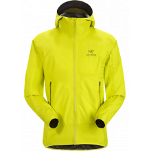 Zeta FL Jacket Men's by Arc'teryx in Redding Ca