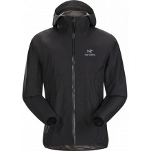 Zeta FL Jacket Men's by Arc'teryx in Santa Barbara Ca