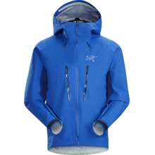 Procline Comp Jacket Men's by Arc'teryx in Aspen Co