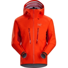 Procline Comp Jacket Men's by Arc'teryx in Los Angeles CA