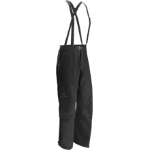 Alpha AR Pant Men's by Arc'teryx