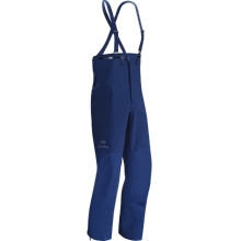 Beta SV Bib Men's by Arc'teryx in Bentonville Ar