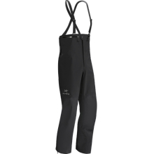 Beta SV Bib Men's by Arc'teryx in Portland OR