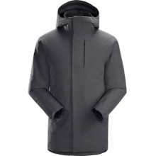 Magnus Coat Men's by Arc'teryx in Truckee Ca