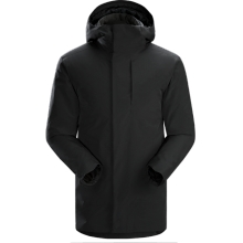 Magnus Coat Men's by Arc'teryx in Victoria Bc