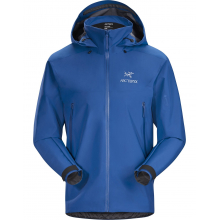Beta AR Jacket Men's by Arc'teryx in Colorado Springs Co