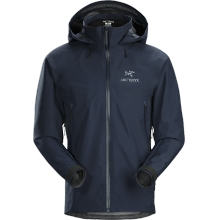 Beta AR Jacket Men's by Arc'teryx in Anchorage Ak