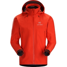 Beta AR Jacket Men's by Arc'teryx in Bentonville Ar