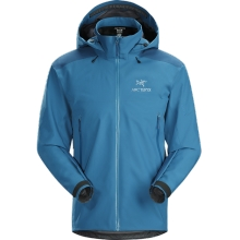 Beta AR Jacket Men's by Arc'teryx in Red Deer Ab