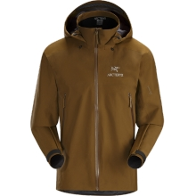 Beta AR Jacket Men's by Arc'teryx in Durango CO