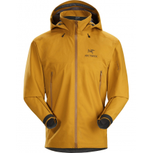 Beta AR Jacket Men's by Arc'teryx in Penzberg Bayern