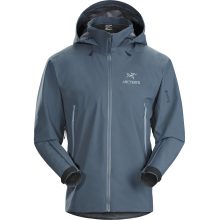 Beta AR Jacket Men's by Arc'teryx in Fresno Ca