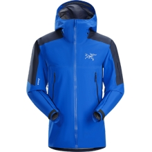 Rush LT Jacket Men's by Arc'teryx in Portland OR