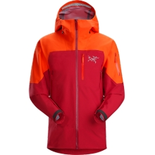 Sabre LT Jacket Men's by Arc'teryx in Calgary AB