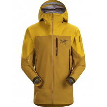 Sabre LT Jacket Men's by Arc'teryx in North York ON