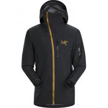 Sidewinder Jacket Men's by Arc'teryx in Florence Al