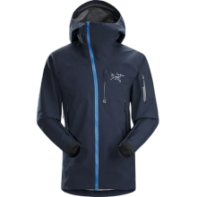 Sidewinder Jacket Men's by Arc'teryx in Red Deer Ab