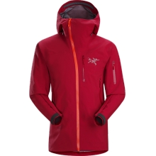 Sidewinder Jacket Men's by Arc'teryx in Concord Ca