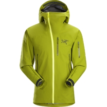 Sidewinder Jacket Men's by Arc'teryx in Courtenay Bc
