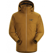 Macai Jacket Men's