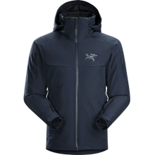Macai Jacket Men's by Arc'teryx in Santa Barbara Ca