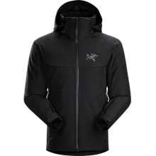 Macai Jacket Men's by Arc'teryx in Montréal QC