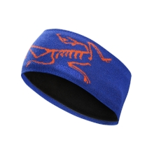 Bird Head Band by Arc'teryx