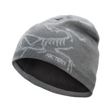 Bird Head Toque by Arc'teryx in Truckee Ca