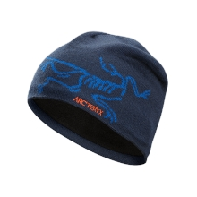 Bird Head Toque by Arc'teryx in Aspen Co