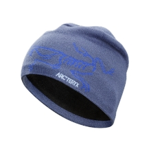Bird Head Toque by Arc'teryx in Salmon Arm Bc