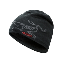 Bird Head Toque by Arc'teryx in Victoria Bc
