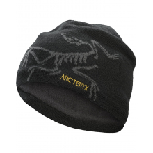 Bird Head Toque by Arc'teryx in Iowa City IA