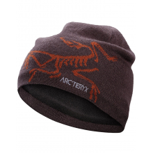 Bird Head Toque by Arc'teryx in Penzberg Bayern