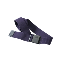 Calyx Belt by Arc'teryx in Rocky View No 44 Ab
