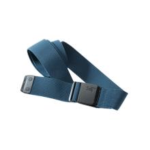 Calyx Belt
