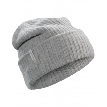 Chunky Knit Hat by Arc'teryx