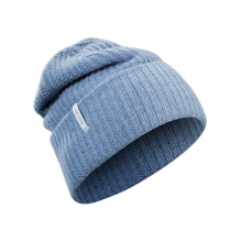 Chunky Knit Hat by Arc'teryx in Rancho Cucamonga Ca