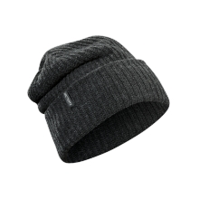 Chunky Knit Hat by Arc'teryx in Vancouver BC