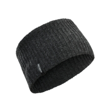 Chunky Knit Headband by Arc'teryx