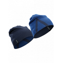 Crest Toque by Arc'teryx in Milford Ct