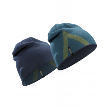 Crest Toque by Arc'teryx
