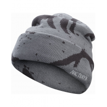 Grotto Toque by Arc'teryx