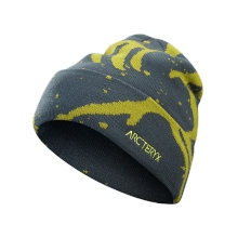 Grotto Toque by Arc'teryx in London England