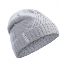 Mosi Toque by Arc'teryx